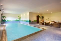 Villa Marbella Club Golf Resort