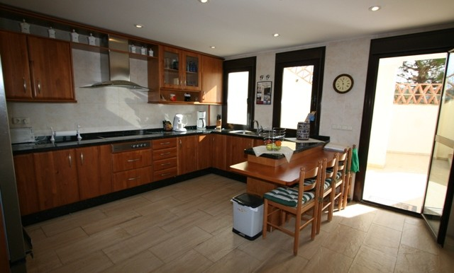 Villa Guido 001
