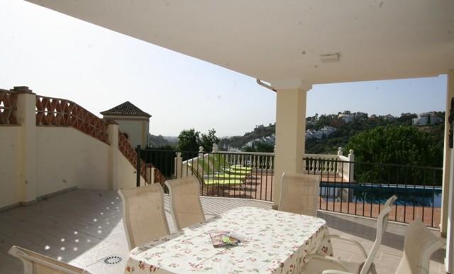 Villa Guido 005