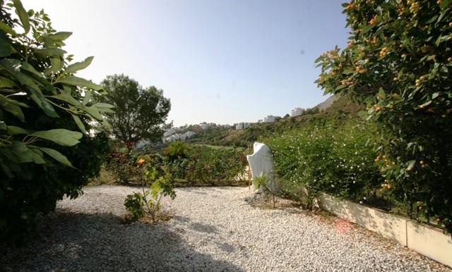 Villa Guido 010