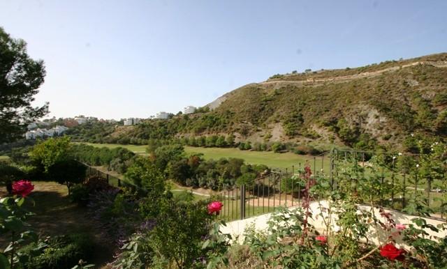 Villa Guido 014