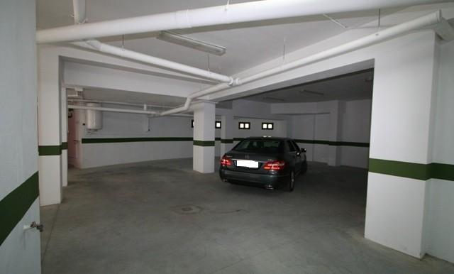Villa Guido 015