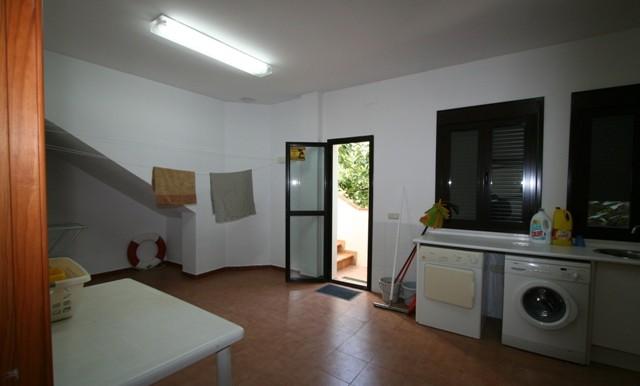 Villa Guido 018