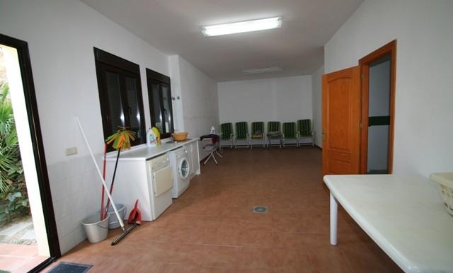 Villa Guido 019