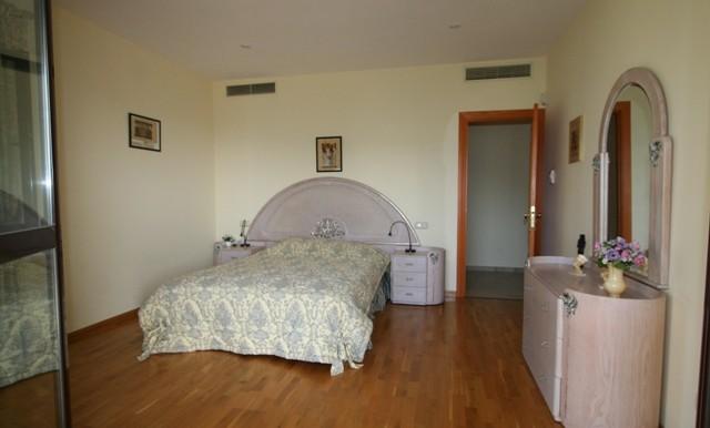 Villa Guido 021