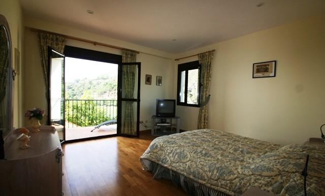 Villa Guido 022
