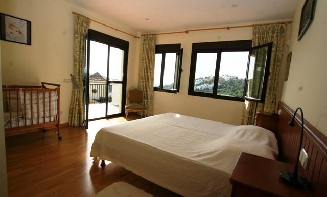 Villa Guido 026