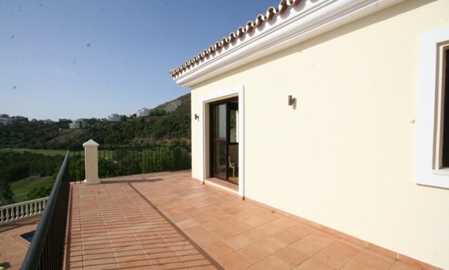 Villa Guido 028