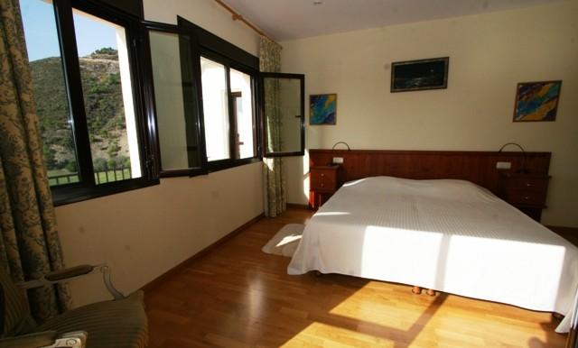 Villa Guido 031