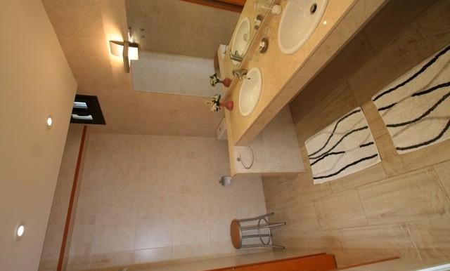 Villa Guido 035