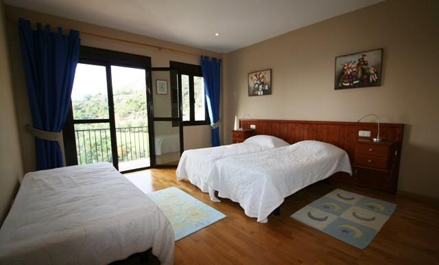 Villa Guido 036