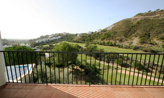 Villa Guido 038