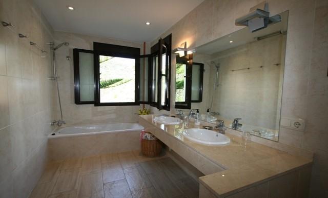 Villa Guido 041