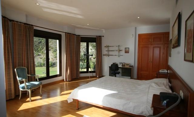 Villa Guido 047