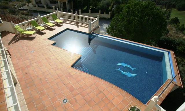 Villa Guido 049