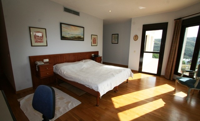 Villa Guido 050