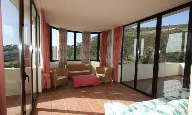 Villa Guido 056