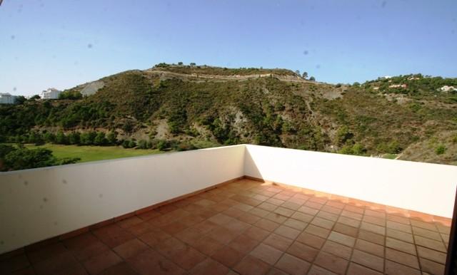 Villa Guido 058