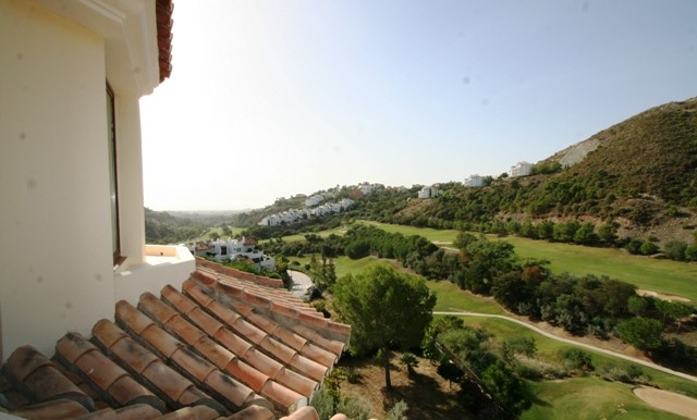 Villa Guido 059
