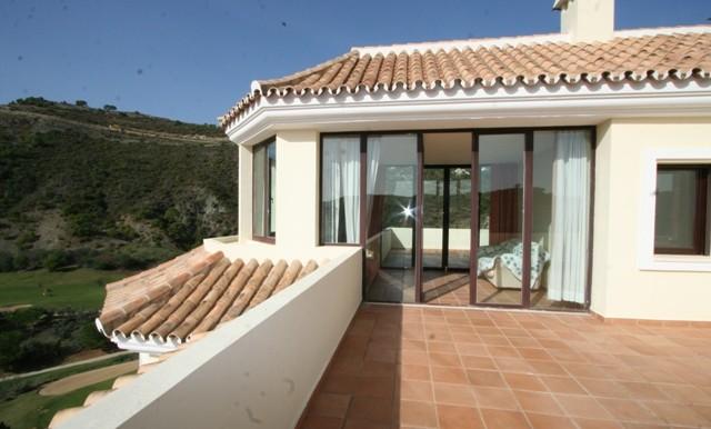 Villa Guido 060