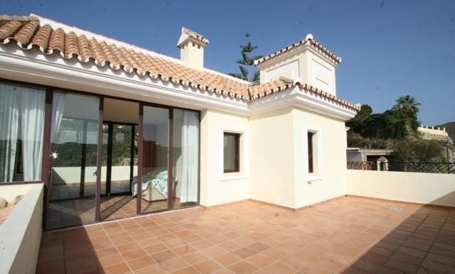 Villa Guido 061
