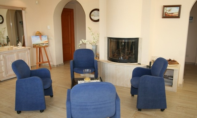 Villa Guido 066