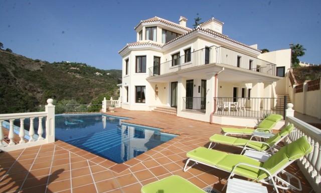 Villa Guido 070