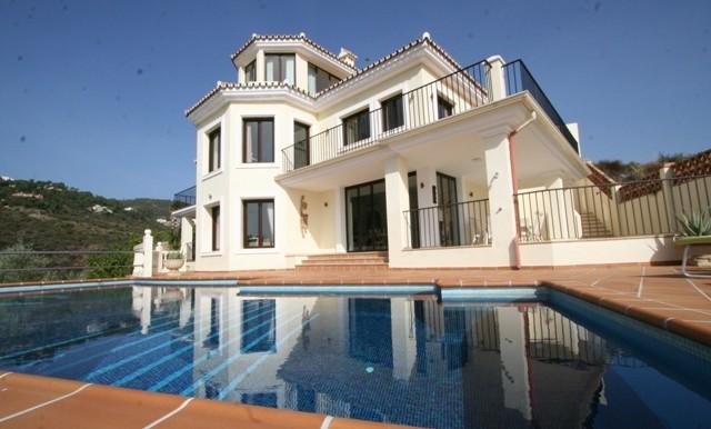 Villa Guido 073