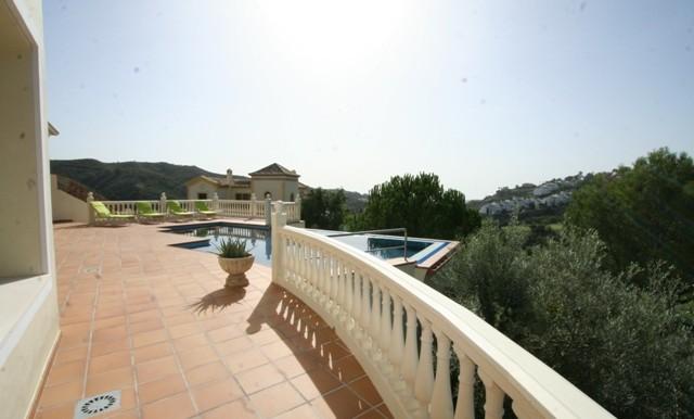 Villa Guido 074