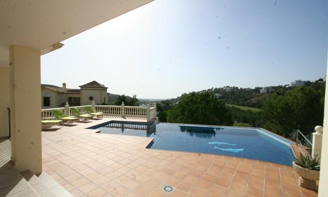 Villa Guido 075