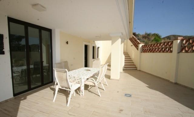 Villa Guido 076