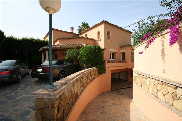 Karakteristieke proven aalse villa elviria cwp propertiescwp properties - Provencaalse terras ...