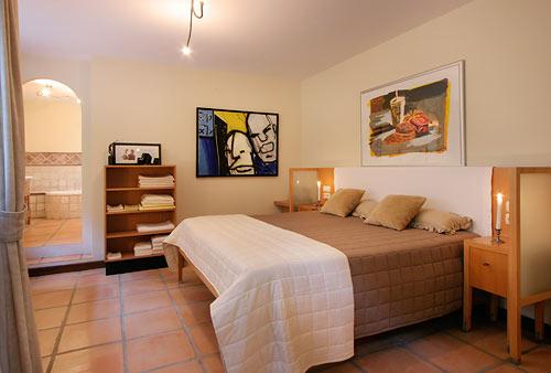 villa Nido 30