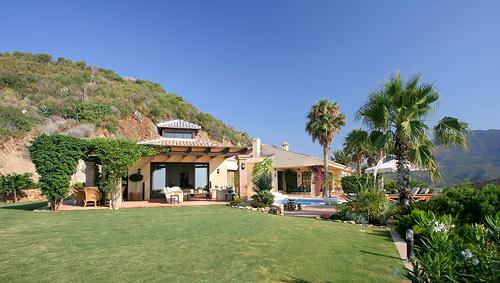 villa nido 9