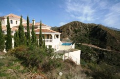Marbella, La Quinta Golf, Villa  9 bedrooms/7 bathrooms 1.900.000,– euro
