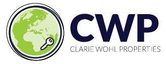 CWP Properties